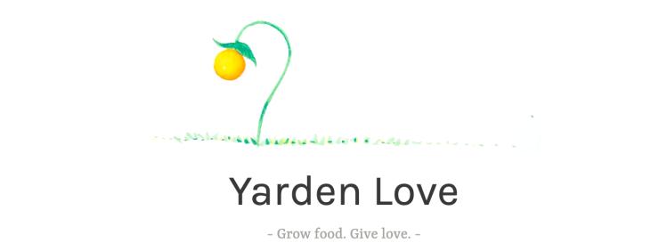 Yarden Love